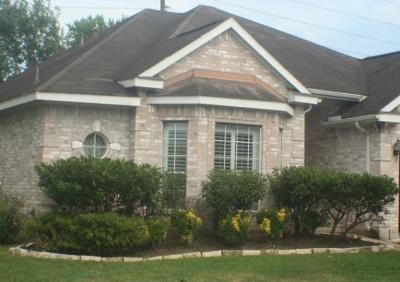 Pearland Single Family Home For Sale: 1015 Norfolk Drive