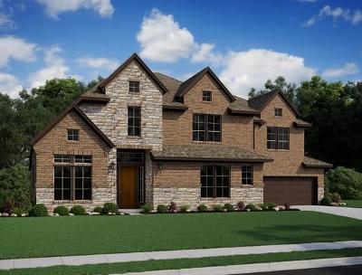 Cypress Single Family Home For Sale: 20314 Hillside Grove Lane