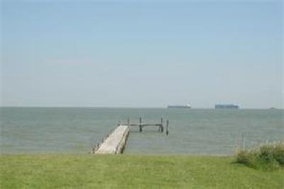 San Leon TX Residential Lots & Land For Sale: $265,000