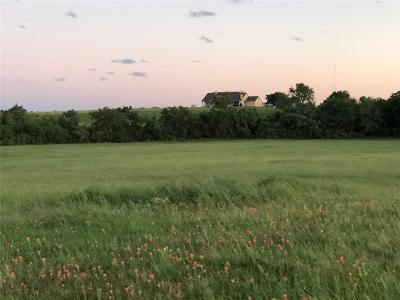 Austin County Farm & Ranch For Sale: Bleiblerville