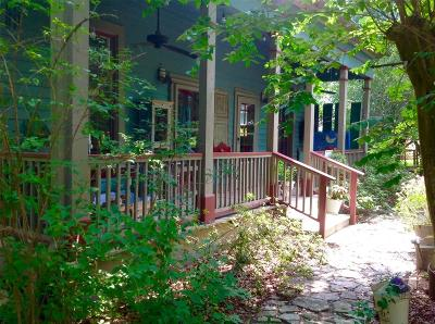 Washington County Country Home/Acreage For Sale: 5270 Willow Bend Lane