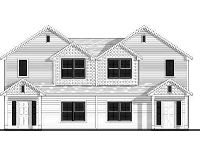 Houston Multi Family Home For Sale: 7031 Eastwood Street
