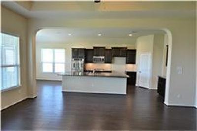 Katy Single Family Home For Sale: 3315 Colorado Bend Drive