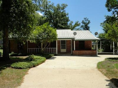 Jewett Single Family Home Pending Continue to Show: 7370 County Road 498