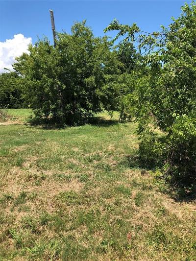 Residential Lots & Land For Sale: 816 10th Street