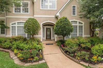 League City Single Family Home For Sale: 440 Creekside Court
