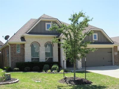 Washington County Single Family Home For Sale: 2206 Parker Ct