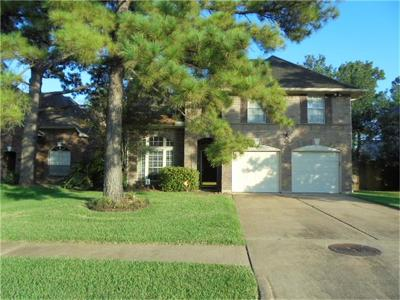 Spring Single Family Home For Sale: 9323 Prairie Trails