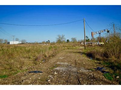 Dayton Residential Lots & Land For Sale: 2766 County Road 615