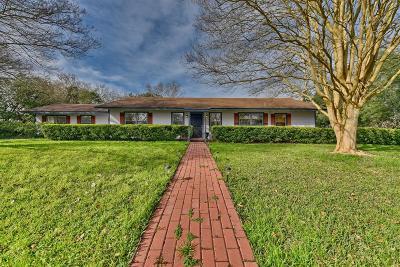 Washington County Single Family Home Pending: 604 Atlow Drive