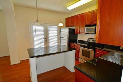Houston TX Rental For Rent: $2,100