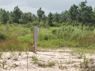 Residential Lots & Land For Sale: 111 Road 5216