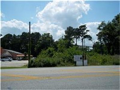 Crosby Residential Lots & Land For Sale: Fm 2100