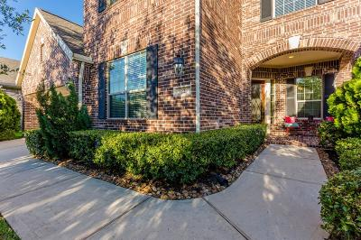 Single Family Home For Sale: 22 Woodmoor Place