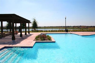 Richmond Single Family Home For Sale: 19711 Terrazza Lake Lane