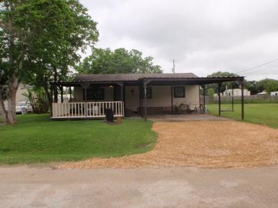 Markham Single Family Home For Sale: 29 1st Street E Street