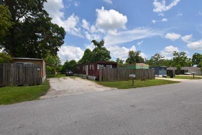 Dayton Multi Family Home For Sale: 1010 Elaine Street