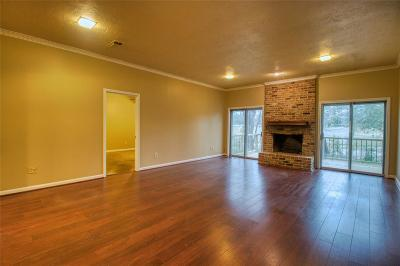 Conroe Single Family Home For Sale: 713 Palmer Drive