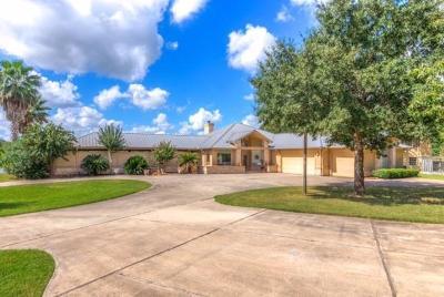 Montgomery Farm & Ranch For Sale: Tbd Kinkaid Road W