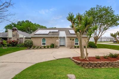 La Porte Single Family Home For Sale: 829 S 2nd Street