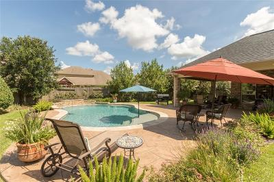 Sienna Plantation Single Family Home For Sale: 42 Willow Bay Drive