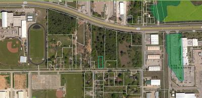 Tomball Residential Lots & Land For Sale: 953b W Timkin Road W