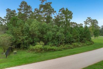 Spring Residential Lots & Land For Sale: 5210 N Ossineke Dr