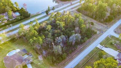 Spring Residential Lots & Land For Sale: 5202 Pine Wood Meadows Lane