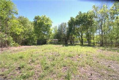 Residential Lots & Land For Sale: 7974 Ethel Street
