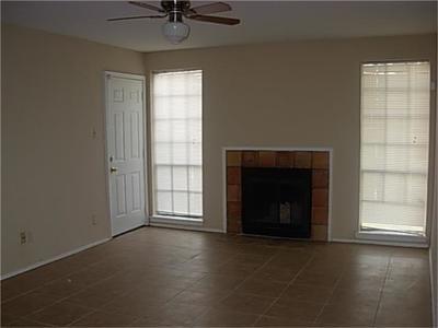 Houston Condo/Townhouse For Sale: 12500 Sandpiper Drive #5