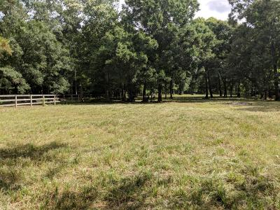 Huffman Residential Lots & Land For Sale: Valley Commons Drive