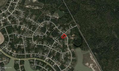 Spring Residential Lots & Land For Sale: 5502 N Ossineke Drive