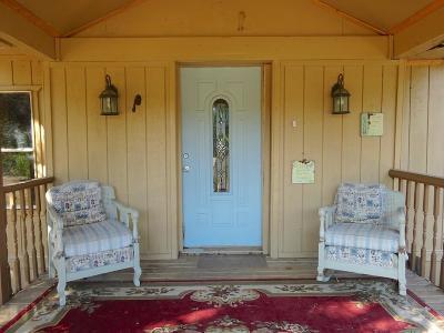 Somerville Single Family Home For Sale: 103 Hilltop Court