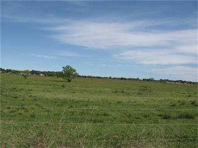Residential Lots & Land For Sale: Cr308 Fm1163