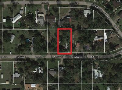 Residential Lots & Land For Sale: Craftmade Lane
