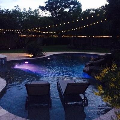 Sienna Plantation Single Family Home For Sale: 3982 Inglewood Circle