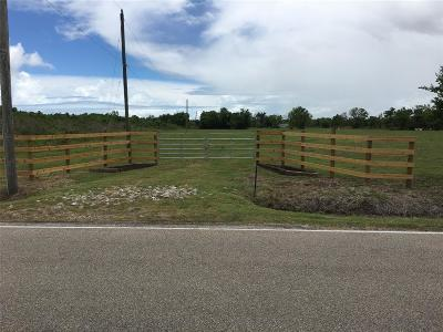 Angleton TX Residential Lots & Land For Sale: $173,800