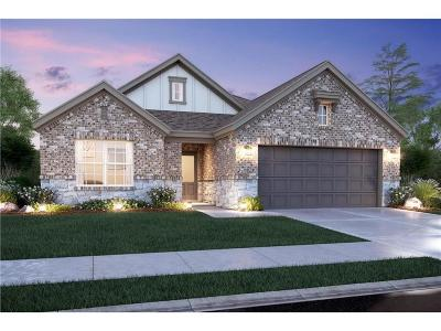 New Caney Single Family Home For Sale: 18716 Laurel Hill