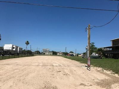 San Leon TX Residential Lots & Land For Sale: $74,995