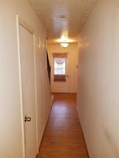 Condo/Townhouse For Sale: 13418 Castilian Drive #2/116