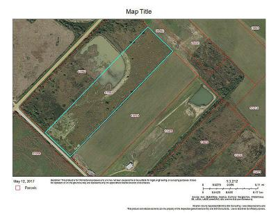 Residential Lots & Land For Sale: 0000000 County Rd 248