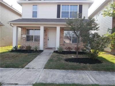 Katy Single Family Home For Sale: 6446 Mountain Pines Lane