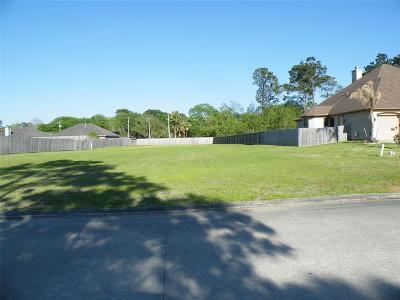 Residential Lots & Land For Sale: 5521 Forest Cove Drive