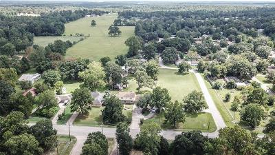 Willis Residential Lots & Land For Sale: Tbd Lot 4 Sandy