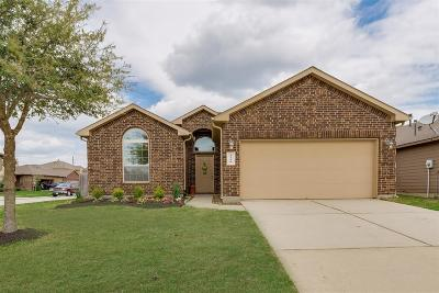 Single Family Home For Sale: 8750 Sunrise Canter Drive