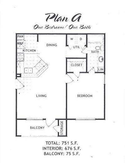 Galveston Condo/Townhouse For Sale: 7000 Seawall Boulevard #321
