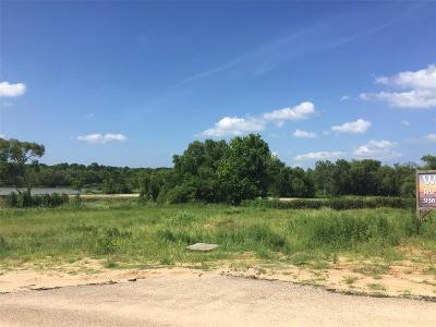 Residential Lots & Land For Sale: 13261 Enchanted Vista