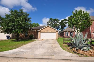 Single Family Home For Sale: 38315 E Sulphur Creek Drive E