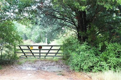 Colorado County Farm & Ranch For Sale: Menis
