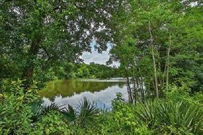Montgomery Farm & Ranch For Sale: Res A Fm 149